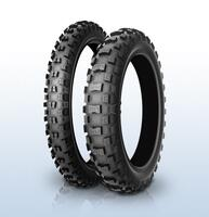 Michelin 80/100-21 STARCROSS MH3