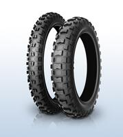 Michelin Starcross 2.75-10 MH3